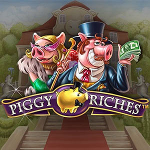Mobile covers 300x300 0141 piggyriches