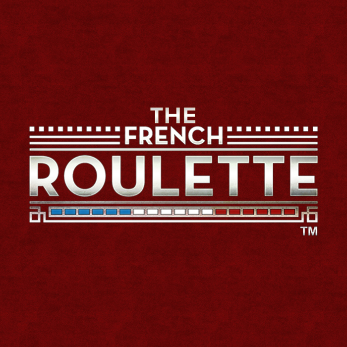 Thefrenchroulette