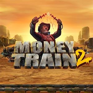 Relax money train 2