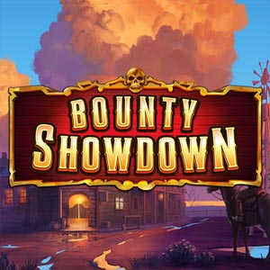 Fantasma bounty showdown
