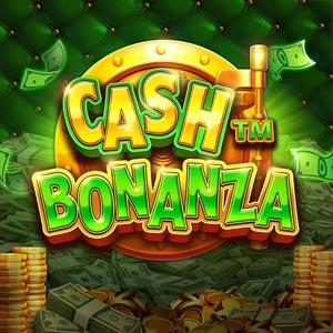 Pragmatic cash bonanza